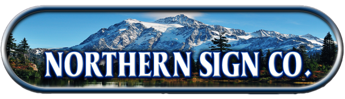 Northern Sign Co.