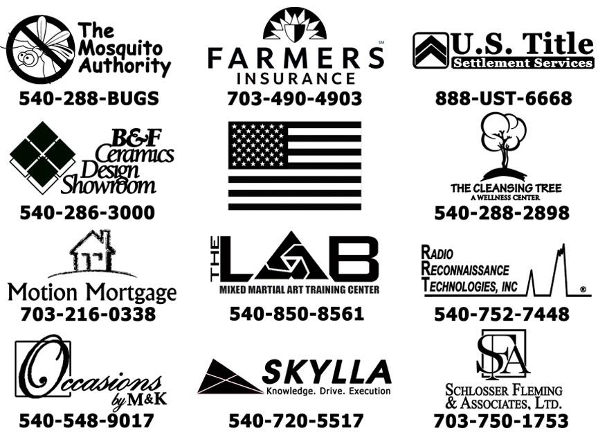 sponsors-2016-17-medium
