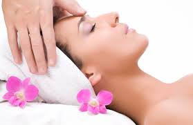 Health by Design Chiropractic and Healing Center - Holistic Healing Services - Facials