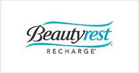Beauty-Rest