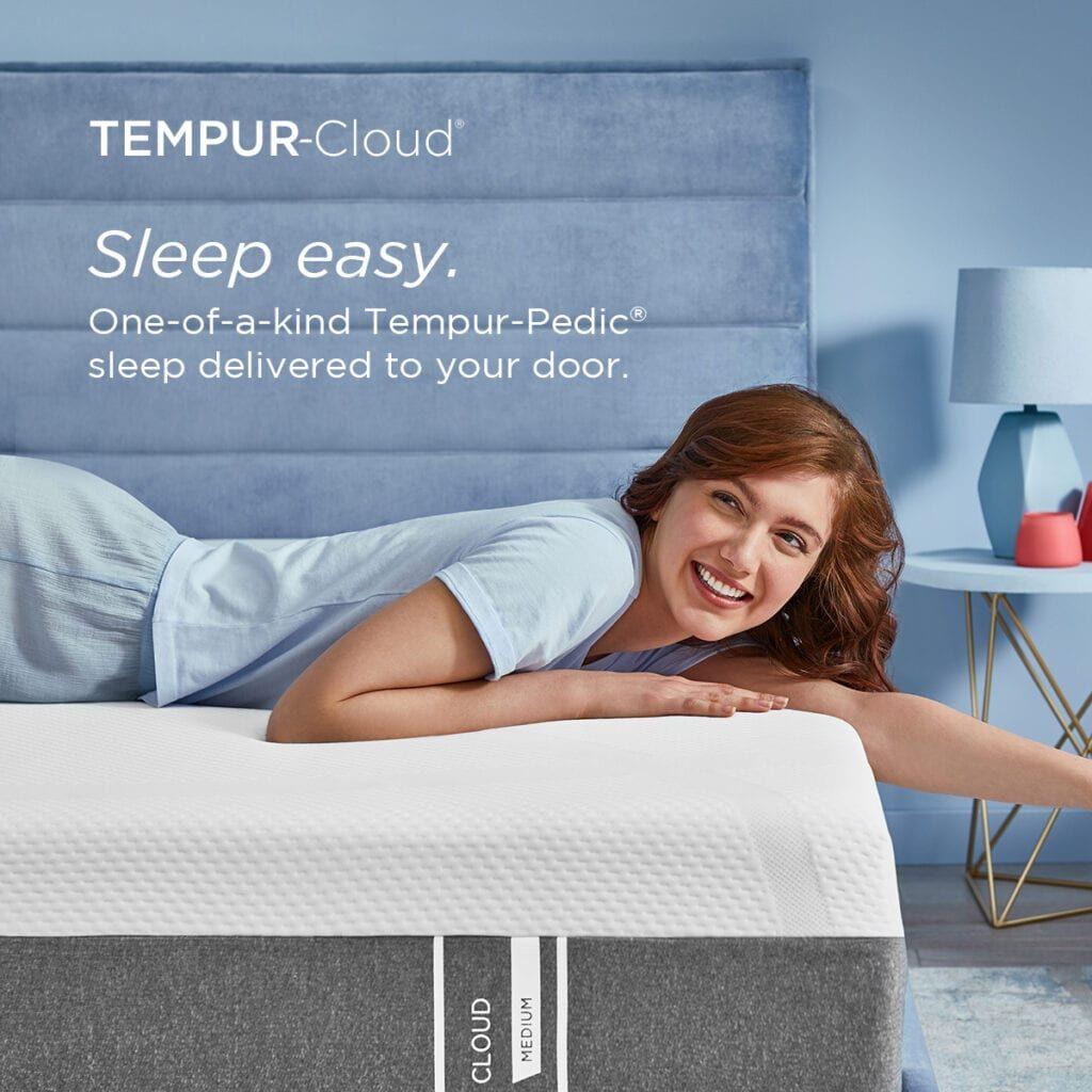 Tempur-Cloud-Social-Opt3-sleep-easy