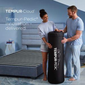 Tempur-Cloud-Social-Opt5-innovation-delivered