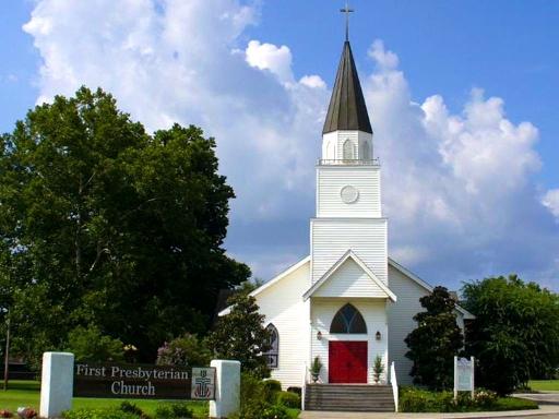 churchcc2