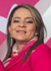 Colombia Director Diana Salazar 2020