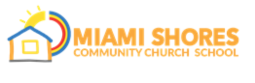 Miami Shores Community Church School