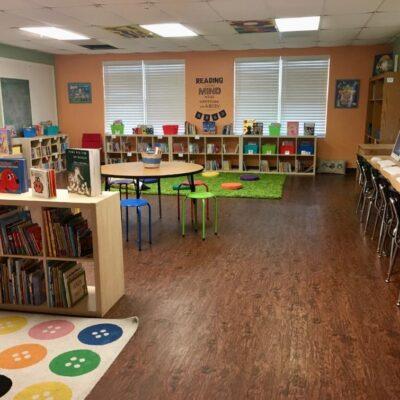 miami_shores_school_media_center_