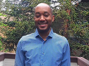 Dr. Russell Floyd - Clinical Psychologist & Therapist at Uplift Psychology Group in San Jose & Campbell, CA
