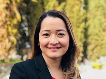 Dr. Chi Nguyen
