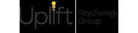 Uplift Psychology Group