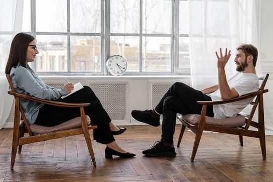 6 Benefits of Having a Psychological Evaluation