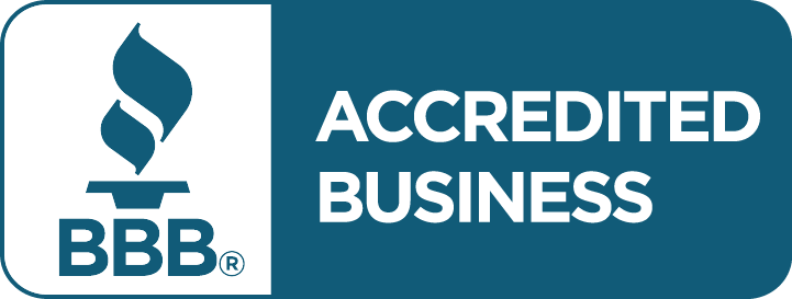 Clinical Partners Earns a BBB A+ Rating
