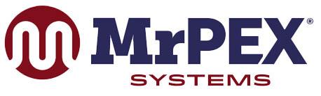 Mr.Pex logo