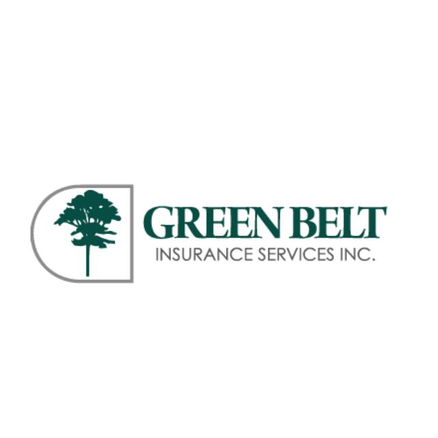 Green Belt Insurance Services