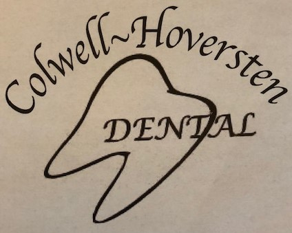 Colwell~Hoversten logo