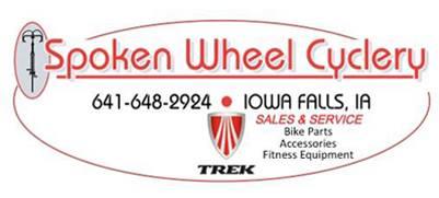 Spoken Wheel Cyclery