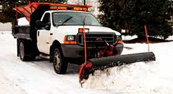 plow-snow-removal-Aberdeen-MD