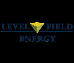 Level Field Energy