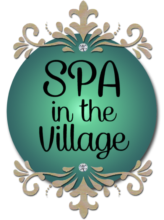 Spa in the Village