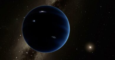 Adler-Planetarium's-newest-show