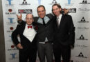 Michael Shannon and Billy Dec to Co-Host A Red Orchid Theatre's 2015 Gala
