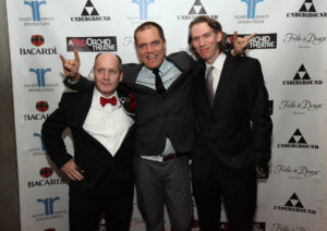 Michael-Shannon-and-Billy-Dec