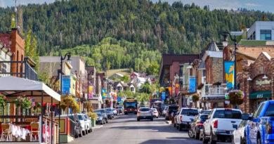 Main-Street-Park-City-Utah