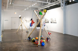 Chicago-Artists-Coalition-Exhibition
