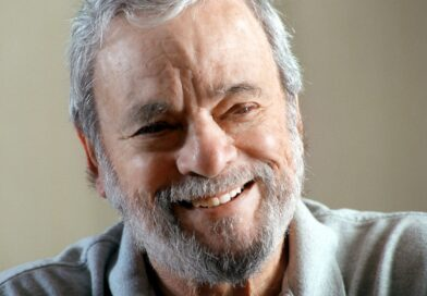 Porchlight Music Theatre Celebrates Sondheim's 90th Birthday with Weekly Series