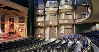 Goodman-Theatre