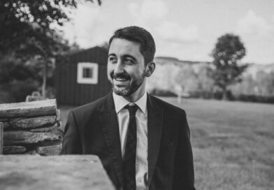 Elgin Symphony Names Erik Malmquist Executive Director