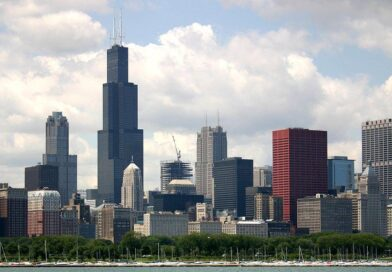 Designing a Better Chicago Announces Grant Recipients