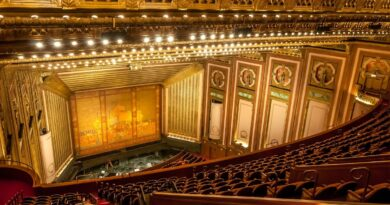 Lyric-Opera-House