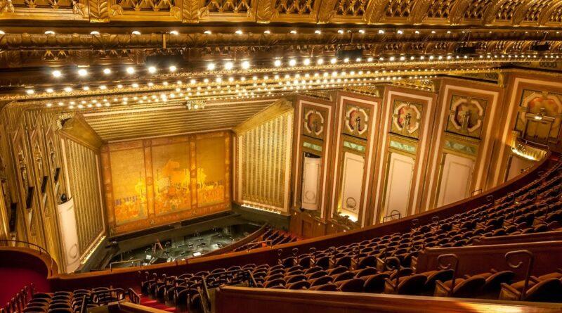 Lyric-Opera-House