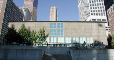 Museum-of-Contemporary-Art-Chicago