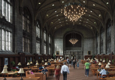 Harper-Library-at-University-of-Chicago