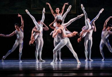 Joffrey-Ballet-Bolero