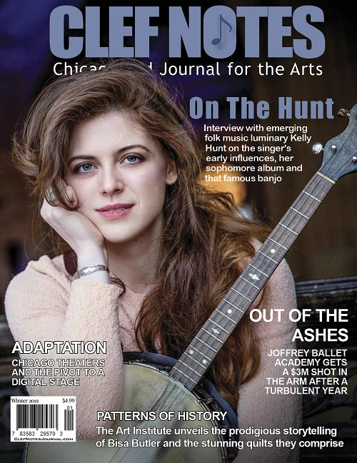 Clef-Notes-Journal-Winter-2021-Issue