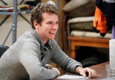 Michael-Cotey-Playwright