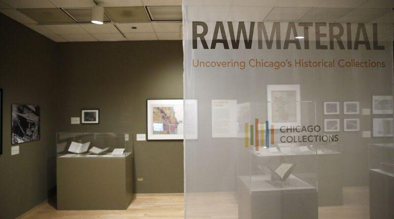 Chicago-Collections-Consortium