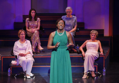 Black-Ensemble-Theatre-Soul-of-a-Powerful-Woman
