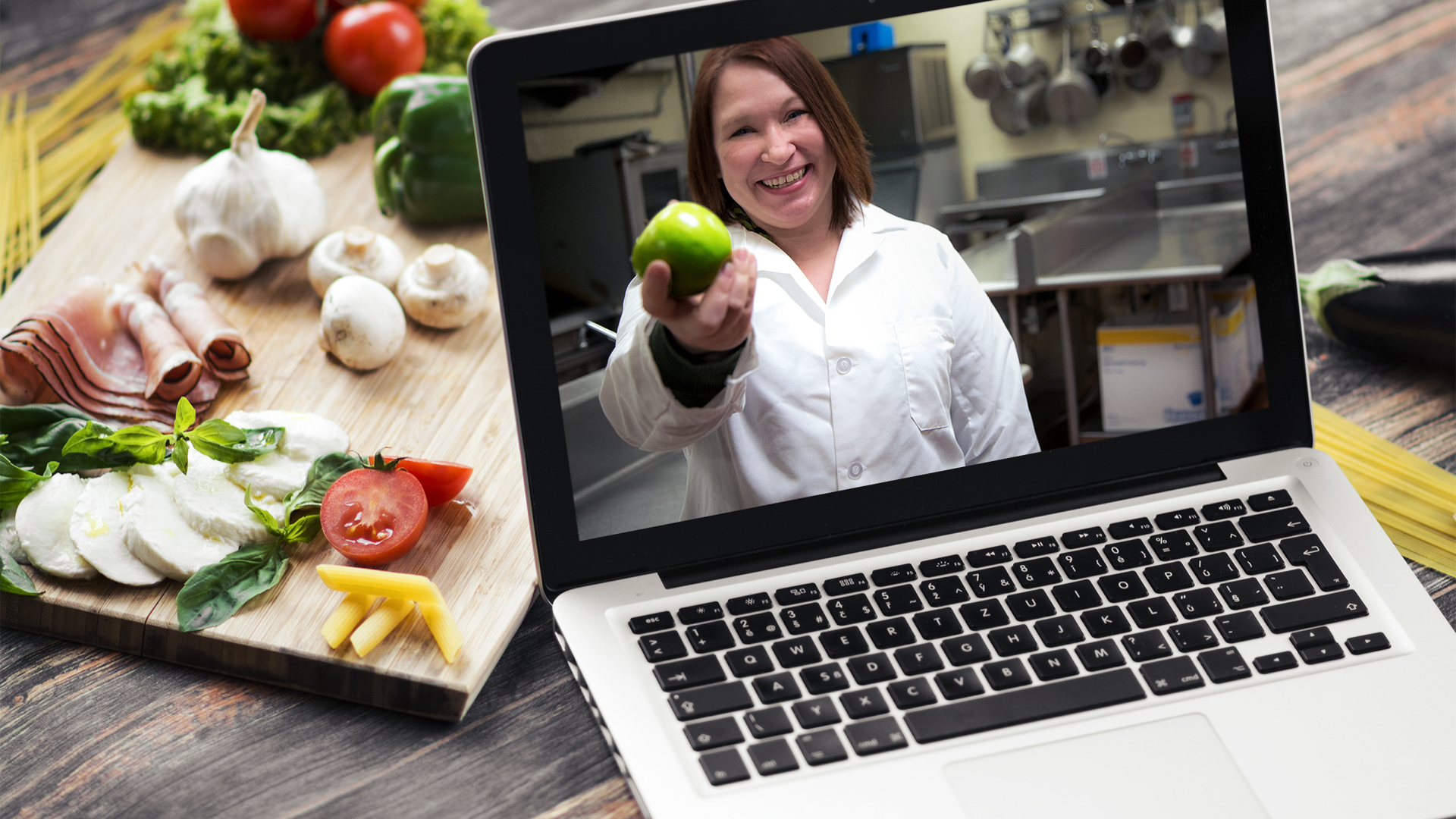 Northland Goes National With New Online Nutrition Program