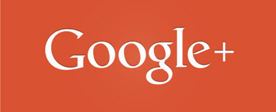 Google+ and Client Local Listings