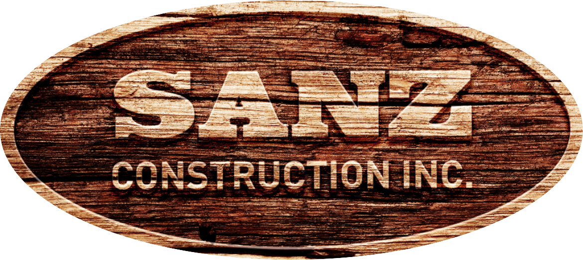 Sanz Construction, Inc.
