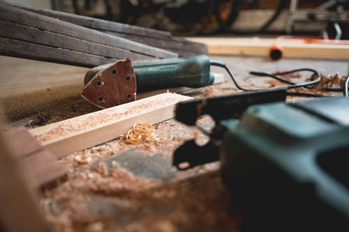 How To: Hire a General Contractor