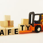 Forklift Safety Essentials