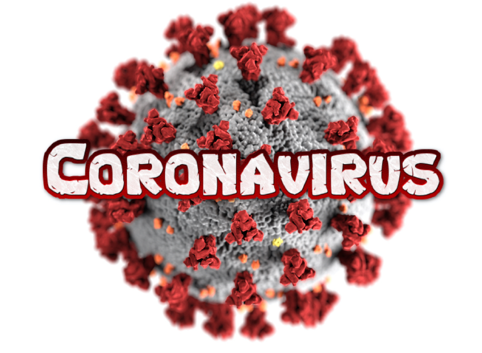 Coronaviruses And The Workplace