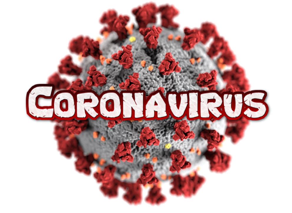 Coronaviruses And The Workplace