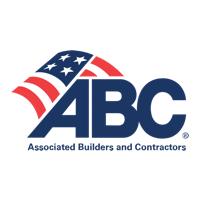 Associated Builders and Contractors