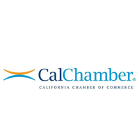 California Chamber of Commerce