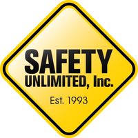 Safety Unlimited, Inc.